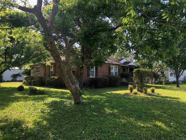6 NW Kalash Rd, Pensacola, FL 32507 (MLS #536675) :: Levin Rinke Realty