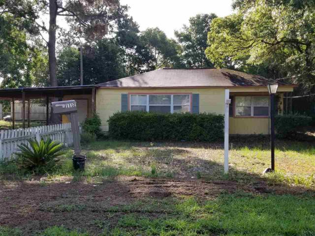 1112 Mills Ave, Pensacola, FL 32507 (MLS #536760) :: Levin Rinke Realty