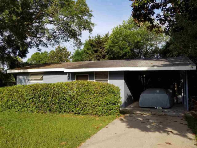 2029 S Fairfield Dr, Pensacola, FL 32507 (MLS #537005) :: Levin Rinke Realty