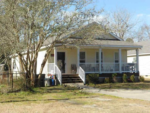 727 Bremen Ave, Pensacola, FL 32507 (MLS #537482) :: Levin Rinke Realty