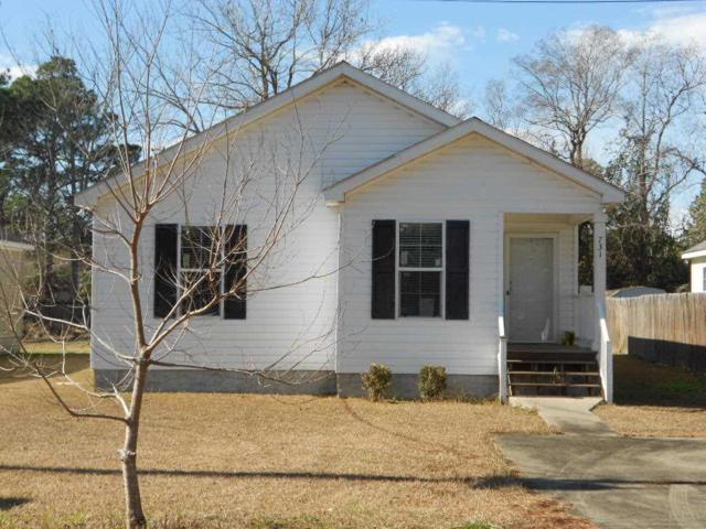 731 Bremen Ave, Pensacola, FL 32507 (MLS #537491) :: Levin Rinke Realty