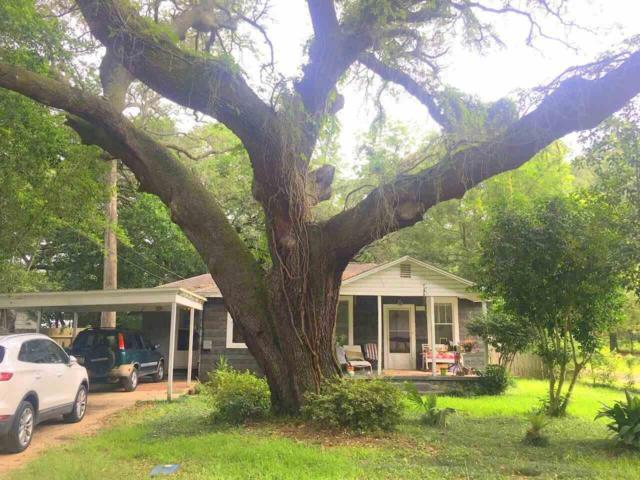 3704 W Blount St, Pensacola, FL 32505 (MLS #537954) :: Levin Rinke Realty