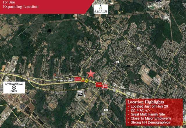 1845 Pauline St, Cantonment, FL 32533 (MLS #537957) :: Levin Rinke Realty