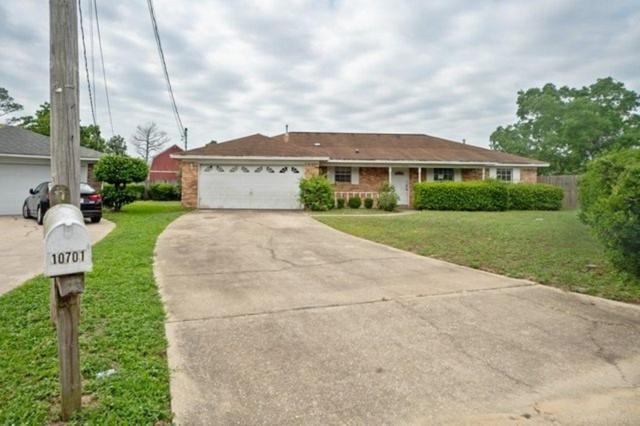 10701 Brook Bend Cir, Pensacola, FL 32506 (MLS #538004) :: ResortQuest Real Estate