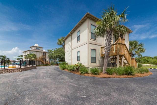 16590 Perdido Key Dr 5A, Perdido Key, FL 32507 (MLS #538131) :: ResortQuest Real Estate