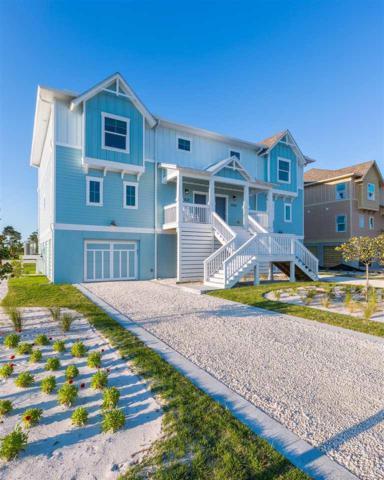 6602 Carlinga Dr, Pensacola, FL 32507 (MLS #538321) :: ResortQuest Real Estate