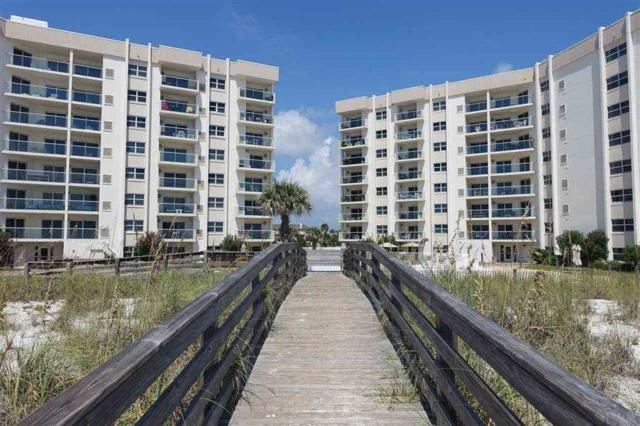 1600 Via Deluna Dr 202-W, Pensacola Beach, FL 32561 (MLS #538417) :: Levin Rinke Realty