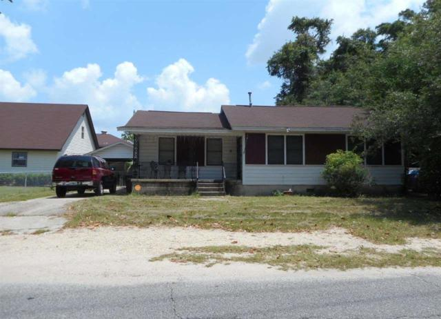 2218 W Jackson St, Pensacola, FL 32505 (MLS #538464) :: Levin Rinke Realty