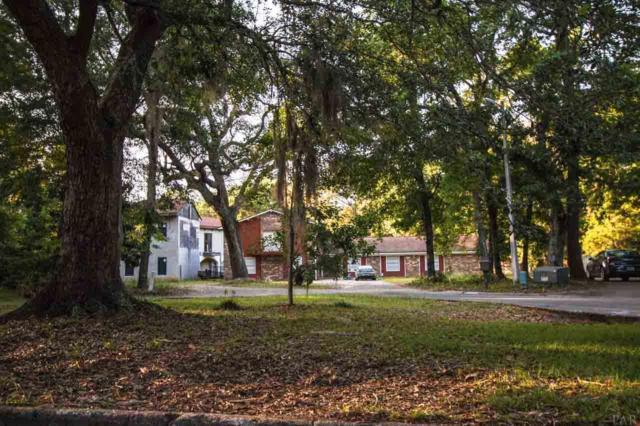 5795 Avenida Robledal, Pensacola, FL 32504 (MLS #538803) :: Levin Rinke Realty