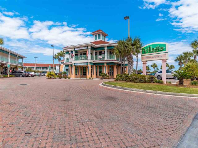 13700 Perdido Key Dr C246, Pensacola, FL 32507 (MLS #538977) :: Levin Rinke Realty