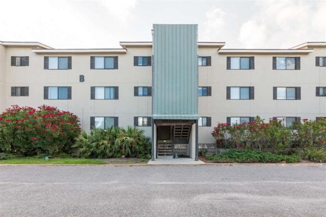 14100 River Rd 322B, Perdido Key, FL 32507 (MLS #539155) :: Levin Rinke Realty