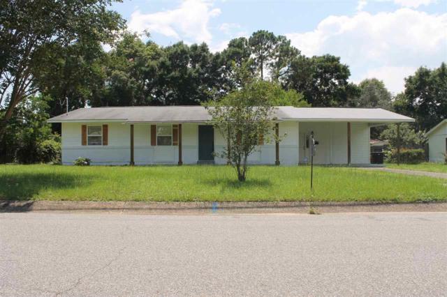 2673 Bayview Way, Pensacola, FL 32503 (MLS #539167) :: Levin Rinke Realty