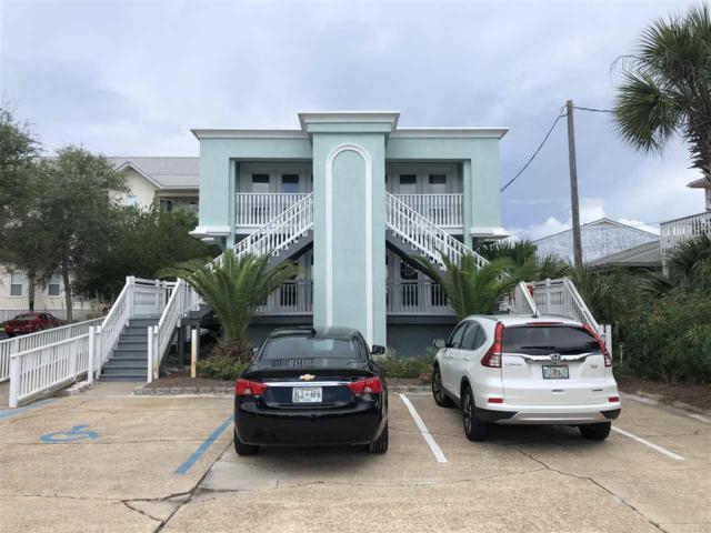 8438 Gulf Blvd, Navarre, FL 32566 (MLS #539183) :: Levin Rinke Realty