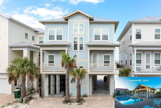 1434 Seaside Cir, Navarre, FL 32566 (MLS #539228) :: Levin Rinke Realty