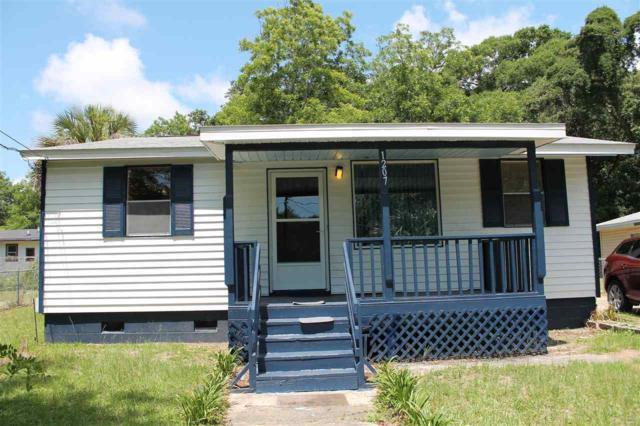1207 N G St, Pensacola, FL 32501 (MLS #539267) :: Levin Rinke Realty