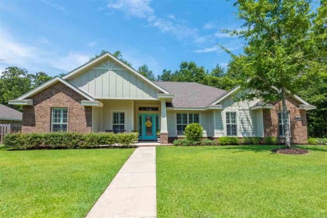 5573 Marthas Mill Way, Pace, FL 32571 (MLS #539281) :: Levin Rinke Realty