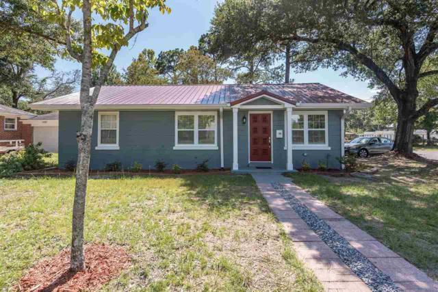 2013 N Spring St, Pensacola, FL 32501 (MLS #539301) :: Levin Rinke Realty