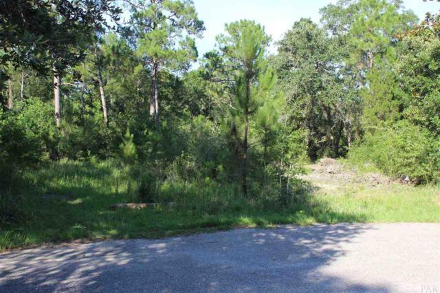 2404 Kingsport Ave, Pensacola, FL 32507 (MLS #539408) :: Levin Rinke Realty