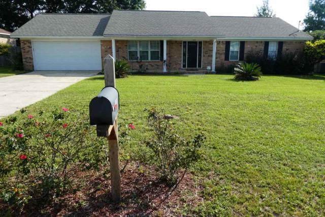 3986 Potosi Rd, Pensacola, FL 32504 (MLS #539509) :: Levin Rinke Realty