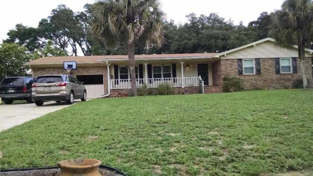 7732 Templeton Rd, Pensacola, FL 32506 (MLS #539574) :: Levin Rinke Realty