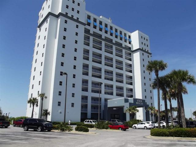 751 Pensacola Beach Blvd 9 F, Pensacola Beach, FL 32561 (MLS #539702) :: ResortQuest Real Estate