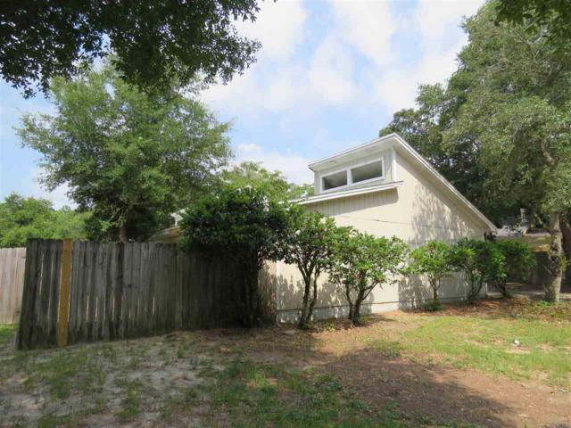2701 Donley St, Pensacola, FL 32526 (MLS #539716) :: ResortQuest Real Estate