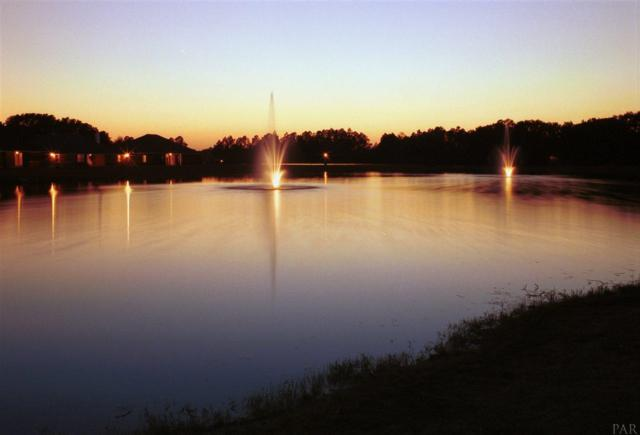 0000 Highland Lake Dr, Milton, FL 32583 (MLS #539859) :: ResortQuest Real Estate