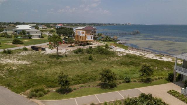 5601 Grande Lagoon Ct, Pensacola, FL 32507 (MLS #539939) :: ResortQuest Real Estate