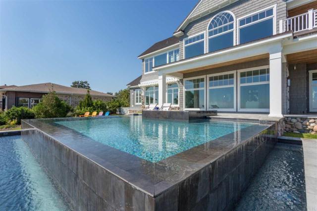 11605 Chanticleer Dr, Pensacola, FL 32507 (MLS #540139) :: ResortQuest Real Estate