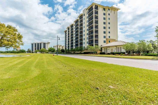 645 Lost Key Dr #301, Pensacola, FL 32507 (MLS #540314) :: ResortQuest Real Estate