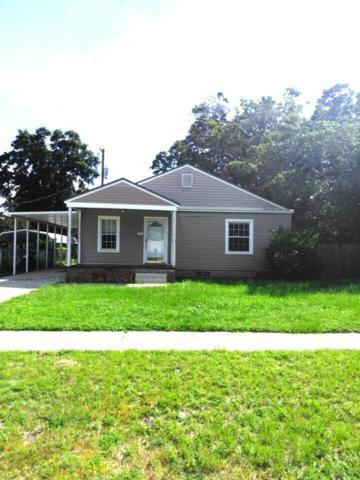 326 Sunset Ave, Pensacola, FL 32507 (MLS #540477) :: Levin Rinke Realty