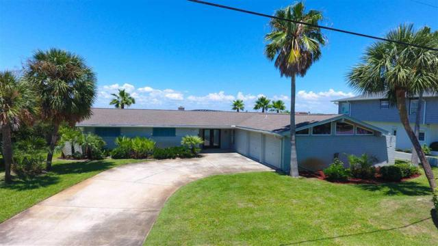 231 Sabine Dr, Pensacola Beach, FL 32561 (MLS #540654) :: ResortQuest Real Estate