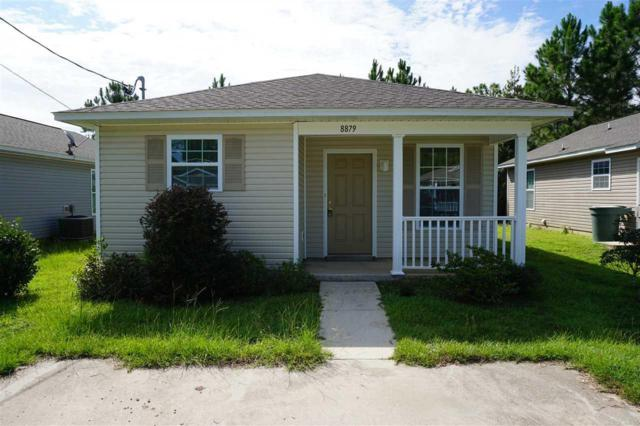 8879 Mary Fleming Dr, Pensacola, FL 32507 (MLS #540829) :: Levin Rinke Realty
