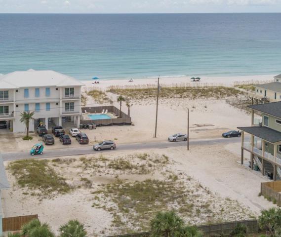 1009 Ariola Dr, Pensacola Beach, FL 32561 (MLS #540831) :: ResortQuest Real Estate