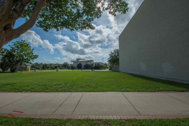 57 S 9TH AVE, Pensacola, FL 32502 (MLS #540856) :: Levin Rinke Realty