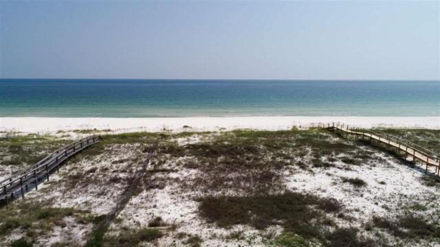 14721 Perdido Key Dr, Perdido Key, FL 32507 (MLS #541032) :: ResortQuest Real Estate
