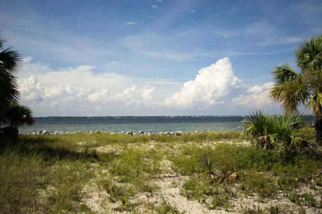 1305 Panferio Dr, Pensacola Beach, FL 32561 (MLS #541072) :: ResortQuest Real Estate