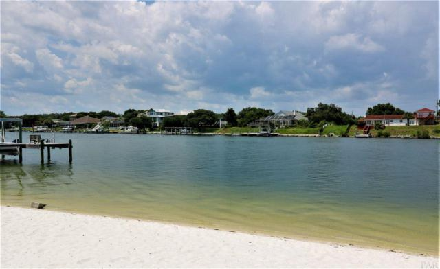 14048 Waterview Dr, Pensacola, FL 32506 (MLS #541204) :: ResortQuest Real Estate