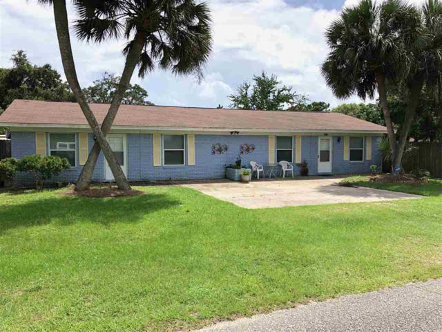 1799 Heinrich St, Pensacola, FL 32507 (MLS #541218) :: Levin Rinke Realty