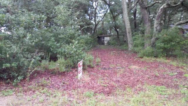 0 Tuttle Blvd, Milton, FL 32583 (MLS #541297) :: Levin Rinke Realty
