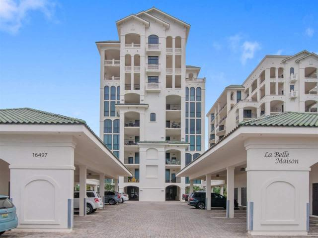 Perdido Key, FL 32507 :: ResortQuest Real Estate