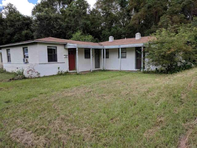 104 Jardine Ct, Pensacola, FL 32507 (MLS #541427) :: Levin Rinke Realty