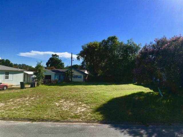 215 SE Baublits Dr, Pensacola, FL 32507 (MLS #541724) :: Levin Rinke Realty