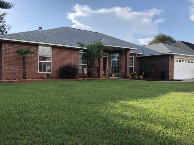 4707 Winterdale Dr, Pace, FL 32571 (MLS #541899) :: Levin Rinke Realty