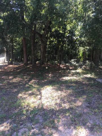 00 Creek Station Dr, Pensacola, FL 32504 (MLS #541918) :: Levin Rinke Realty