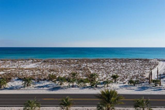 7 Ocean View Dr, Pensacola Beach, FL 32561 (MLS #541919) :: Levin Rinke Realty
