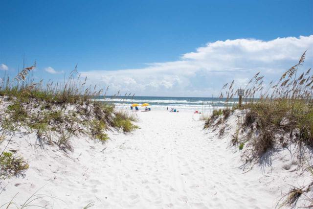 800 Ft Pickens Rd #101, Pensacola Beach, FL 32561 (MLS #542047) :: Levin Rinke Realty