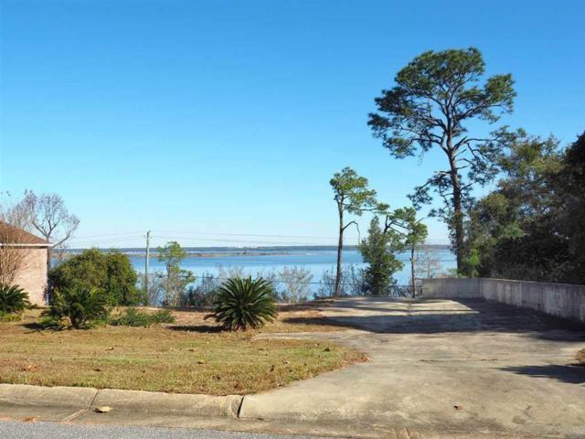 3024 N Pelican Ln, Pensacola, FL 32514 (MLS #542286) :: Levin Rinke Realty