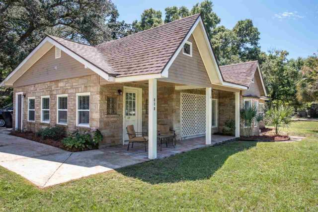914 Scenic Hwy, Pensacola, FL 32503 (MLS #542428) :: Levin Rinke Realty