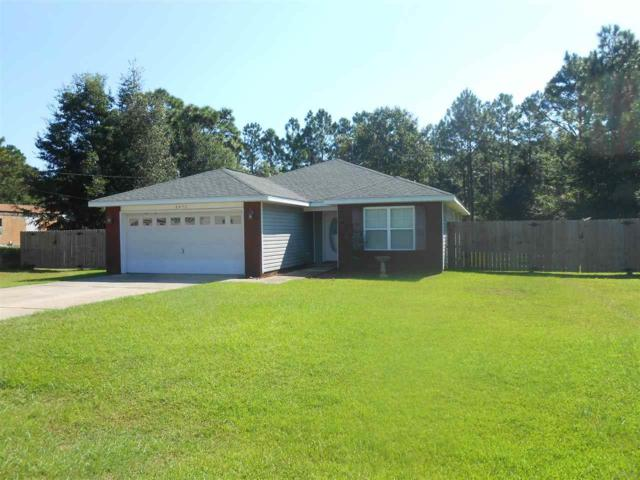 2400 Frontera St, Navarre, FL 32566 (MLS #542518) :: Levin Rinke Realty